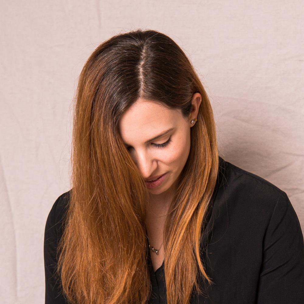 Meryl Feinstein | Pasta Social Club